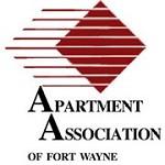 Apartment Association