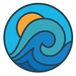 Rentals Maui Inc Icon