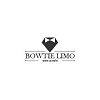 Bowite Limo Service Icon