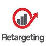 Retargeting.biz Icon