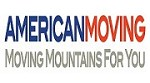 American Moving & Storage, an Interstate Agent for Bekins Van Lines, Inc. Icon