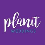 PLANIT Weddings Icon