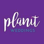 PLANIT Weddings Icon