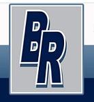 B & R Storage Systems Icon
