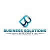 Business Solutions With Integrity - Managed IT Support Services Icon
