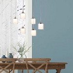 Best LED Ceiling Lights Canada Icon