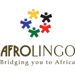 AfroLing Translation Services Company in South Africa