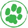 Oxford Animal Hospital Edmonton Icon
