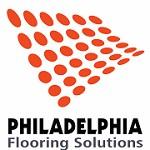Philadelphia Flooring Solutions Co Icon