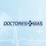 Doctores y Mas - Quiropráctico y Fisioterapia en Aurora IL Icon