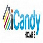 iCandy Homes Icon