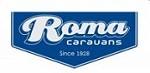 Roma RV Icon