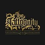 Thetattoonity Icon