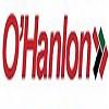 O'Hanlon Conservatories and Driveways Ltd Icon