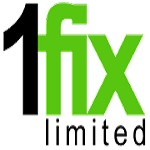1 Fix Limited Icon