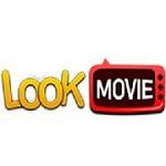 LookMovie Icon