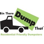 Bin There Dump That Halifax Icon