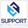 Support Beyond Borders Icon