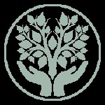 The Cycle of Life Icon
