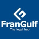FranGulf Icon