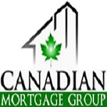 Mortgage Broker Markham Icon