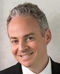 Dr. Derek G. Turesky, P.A. Icon