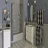Bath Solutions of Quinte - Belleville Icon