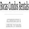 Bocas Condos Rentals Icon