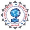 Universe Sansthan