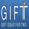 Gift Ideas For Two Icon