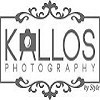 Kallosphotography Icon