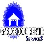 Garage Door Co Avondale Icon