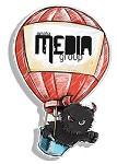 Omaha Media Group LLC Icon