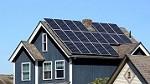 Sunset Solar Power Repair & Setups Icon