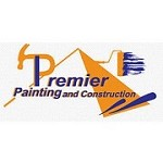 Premier Painting and Construction, LLC Icon