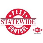 Statewide Pest Control Melbourne Icon