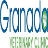 Granada Veterinary Clinic Ltd Icon