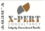 X-Pert Consultancy Icon