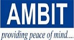 Ambit Electronic Security Services