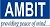 Ambit Electronic Security Services Icon