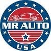 Mr. Auto USA Icon