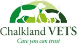 Chalkland Vets Ltd Icon