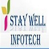 STAYWELL INFOTECH Icon