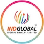 Indglobal Digital Private Limited, UAE Icon