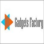 GadgetsFactory.com Icon