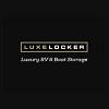 Luxelocker Icon