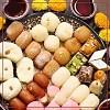 Khawaja Sweets & Bakers Icon