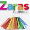 zaras collections Icon