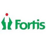 Fortis International Care Icon