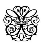 Cliveden House Icon